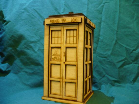 Doctor who tardis coin bank - Tardis piggy bank ...