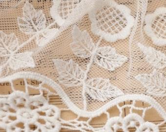 Dissolvable Fabric Etsy