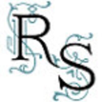 royalsteamline