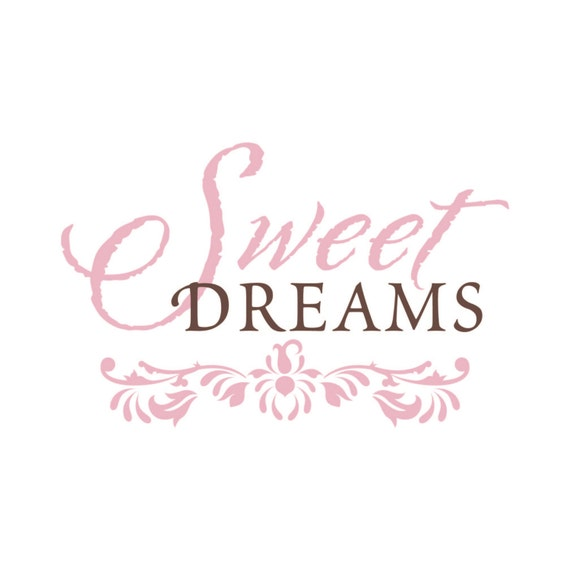 Best 50 Sweet Baby Girl Quotes and Sayings - Daughter ...  |Sweet Baby Quotes Sayings