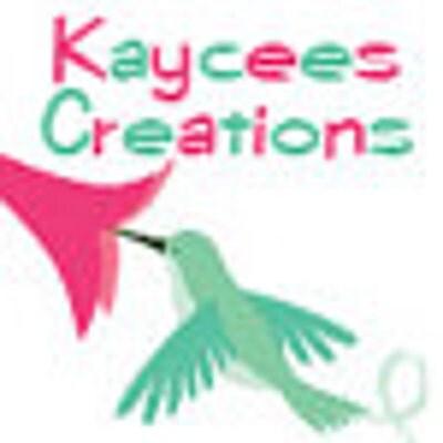KayceesCreations