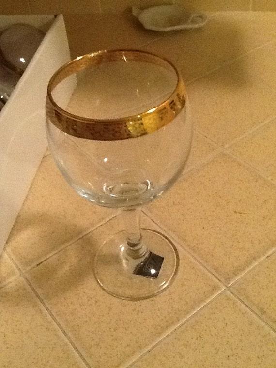 Circleware Circle Glasses