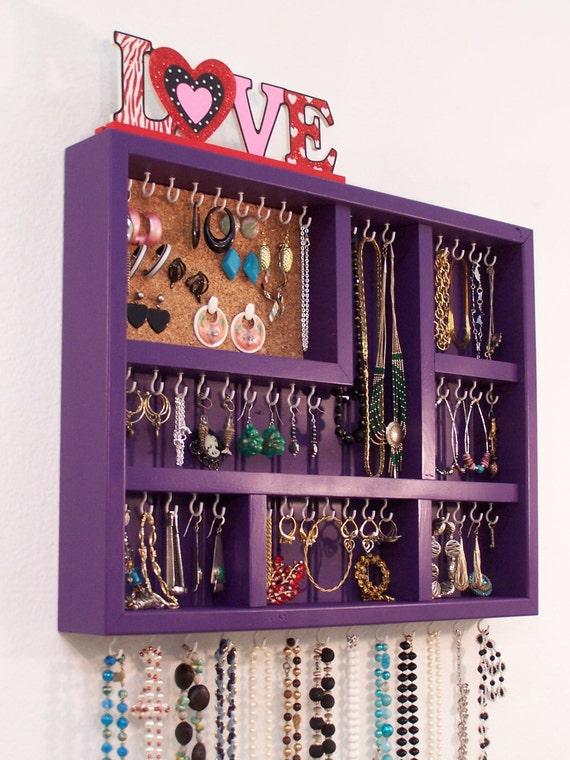 Do It Yourself Jewelry: Small Do It Yourself Jewelry Kit