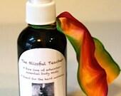 Essential Oil Spray  School Bulletin Board Bliss - Citrus Bliss