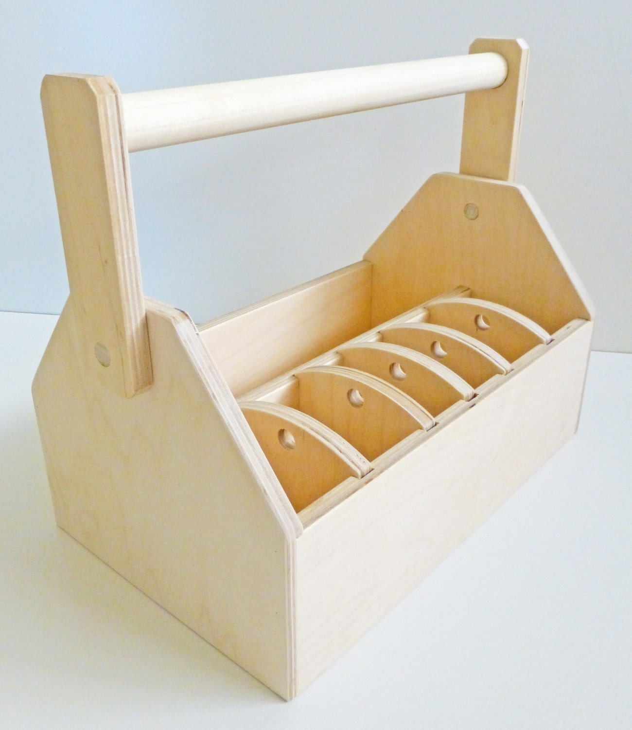 ... mere garden tool box caddy as shown here childs wooden tool box caddy
