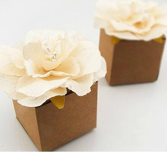 Martha Stewart Wedding Gifts: Wedding Favors Curated By Martha Stewart Weddings On Etsy