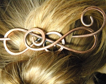 Hair Jewelry, Hair Slide, Hair Accessories, Hair Bow, Hair Sticks, Hair Fork, Barrette, Hair Jewellery,