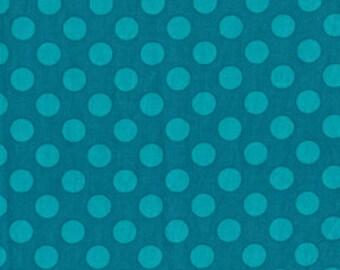 Ta dot Michael Miller  polka dots 0,5 m pure Cotton