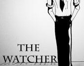 The Watcher Book 1