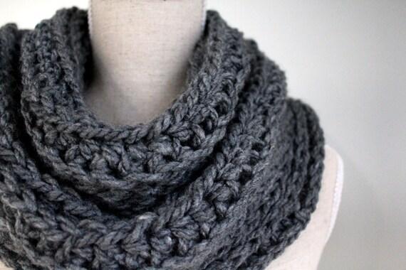 https://www.etsy.com/listing/126246148/grey-infinity-scarfgrey-winter-scarfgrey