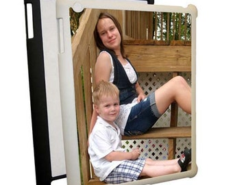 Personalized iPad Cases 2, 3, 4 with your photo