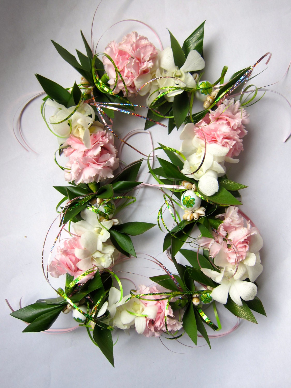 Chicago Florist - Flower Delivery by Chicago Flower Company