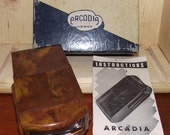 Arcadia Folding Pocket Viewer