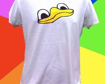 Uncle Dolan Meme T-Shirt