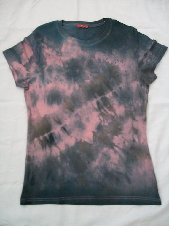 grunge womens clothing the grunge rocker womens tshirt