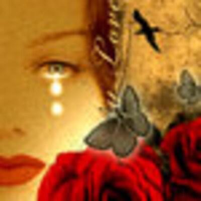 enchantedcolours