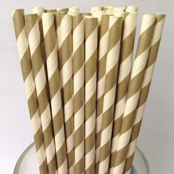 retro paper straws Suck and slurp with vintage or modern style the gorgeous coloured and striped paper straws from candy bar sydney make your party guests feel like rock.