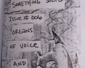when the crash meets something solid issue 006 : organs of voice and respiration