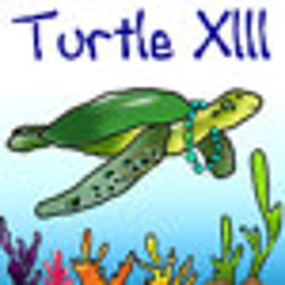 TurtleXIII