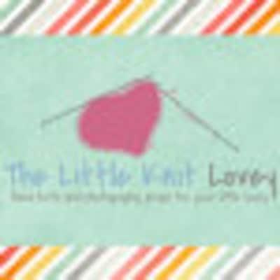 LittleKnitLovey