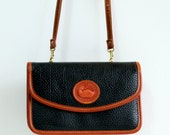 Dooney & Bourke Copy cross body purse