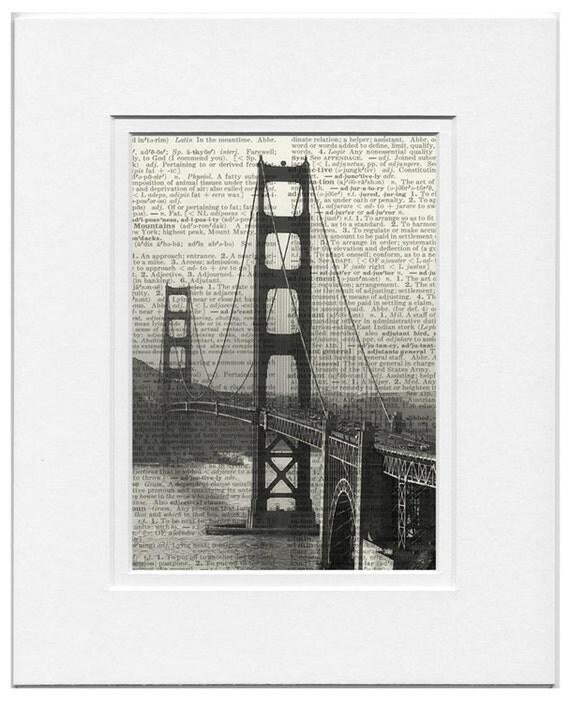 Golden Gate photo