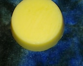 Solid lotion bar ~ Autumn Passing