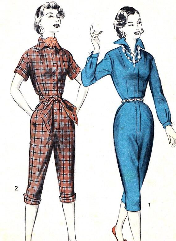 Perfect Women Clothing Models Jason Brooks  Fashion