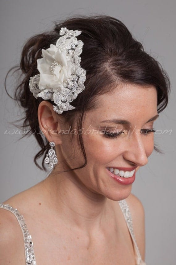 Find a great selection of wedding hair accessories at derfkasiber.ga Shop for elegant headbands, head wraps, flower hair clips & more. Free shipping & returns. Wedding Hair Accessories. Get It Fast: Set location off. items. Brides & Hairpins Calvina 2-Piece Hair Clip Set. $ (8) Brides & Hairpins Serena Crystal Hair Comb.