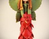 December fairy