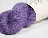 Merino Mist - Lilac