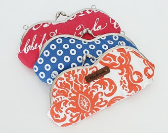 no 259 Valeria Sunglasses Case PDF Pattern