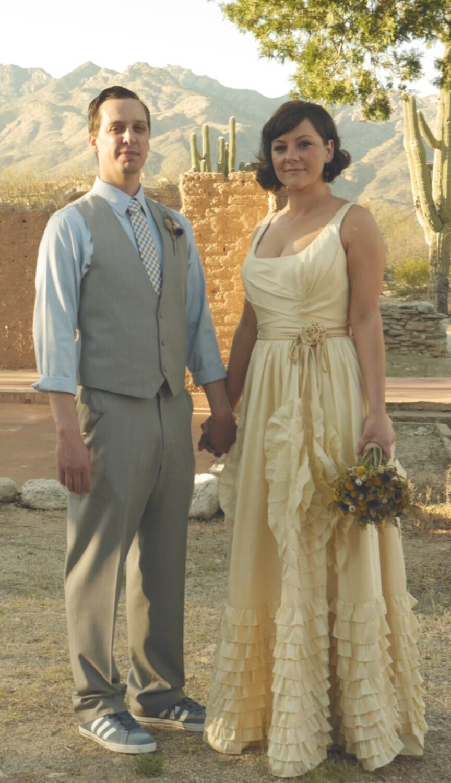 Fashion | Old Guv Legends  |Spanish Style Wedding Dresses 1920