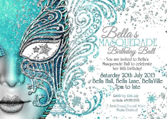 masquerade invitation mardi gras party party invitations, invitation samples