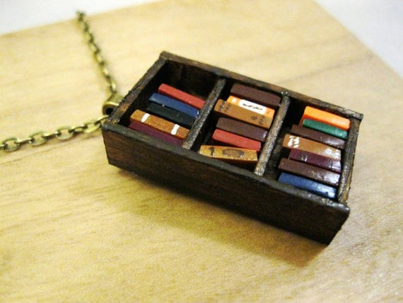 https://www.etsy.com/listing/85837233/antique-bookshelf-necklace-book-jewelry?ref=shop_home_active_3