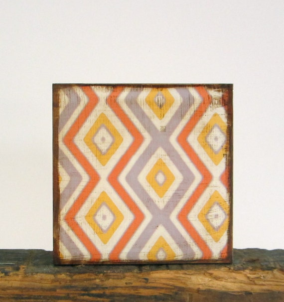 Items similar to southwestern wall decor l nursery art for Room decor etsy