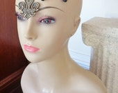 Regal Circlet on Sale
