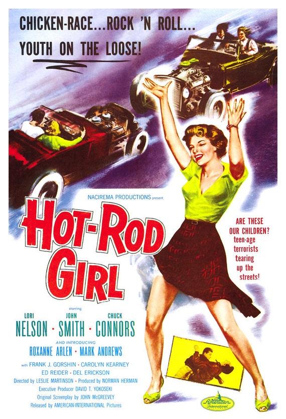 knulle film hot girl