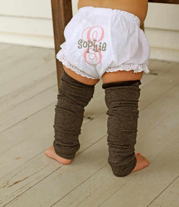 Unique birthday gifts for the 1 year old that has everything baby bloomers negle Image collections