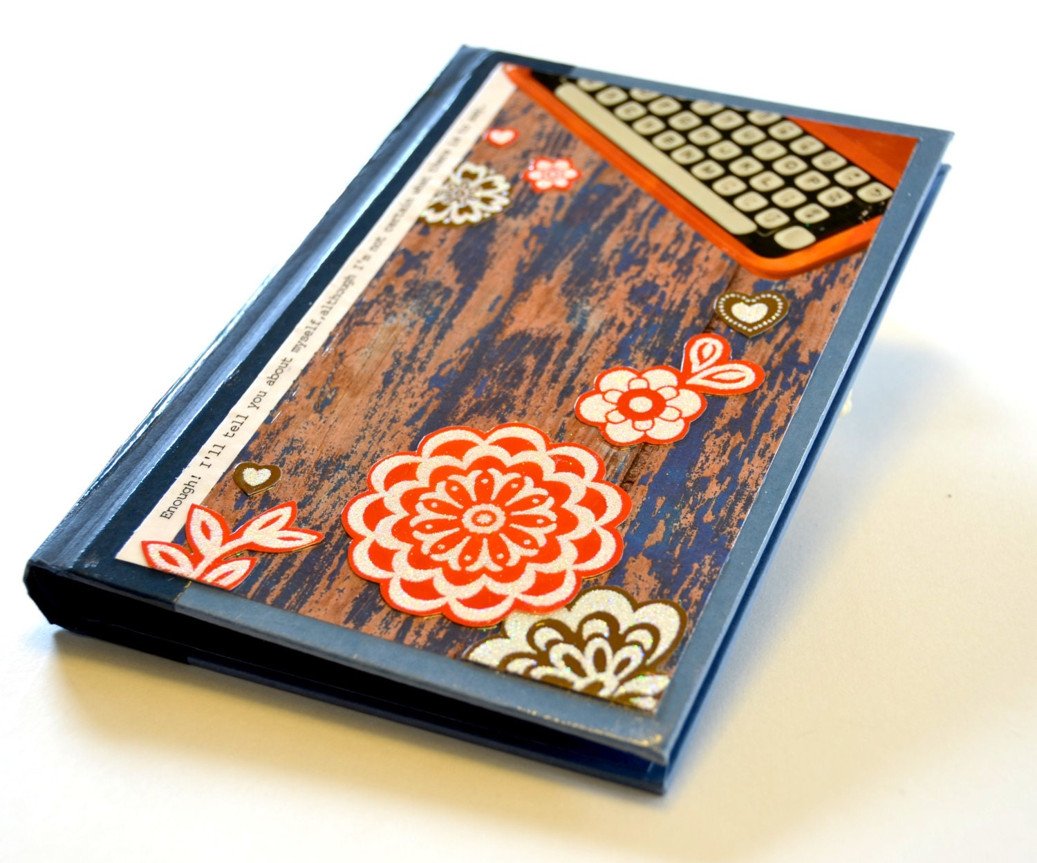 Kindle Book Cover Art ~ Kindle fire case cover simple type by dgwa