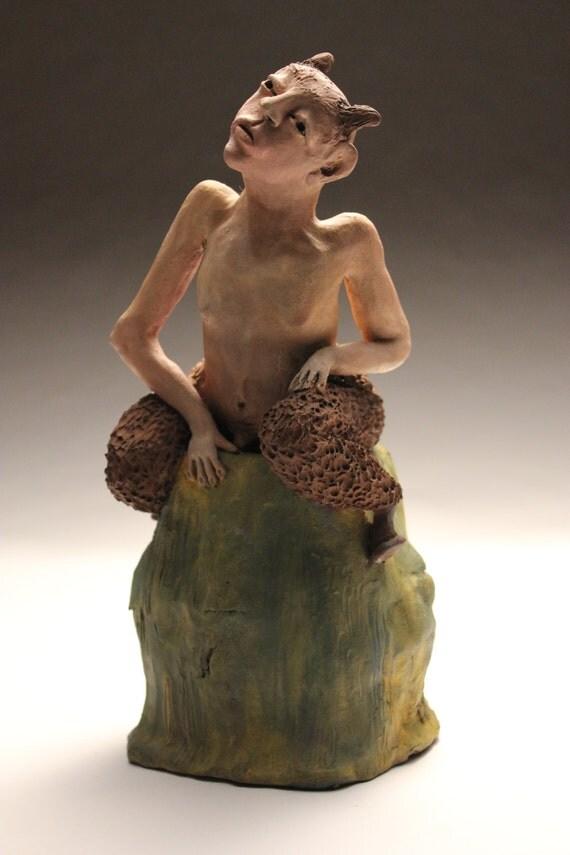 Chelsea Hertford Nude Photos