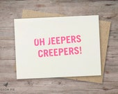 Funny Greeting cards.