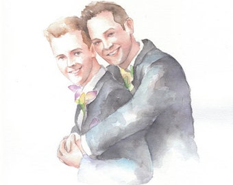from Atticus life insurance for gay married couples