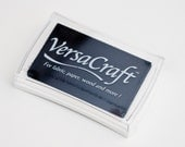 Black VersaCraft inkpad
