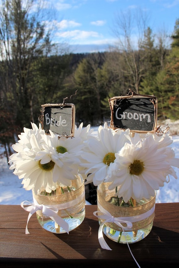 Wedding Centerpieces Etsy Psychologyarticlesfo