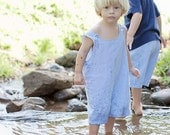 Boy Jon Jon Romper- Available in sizes NB, 3m, 6m, 9m, 12m, 18m, 2, 3, 4, 5 - 5littlemonkeysdesign