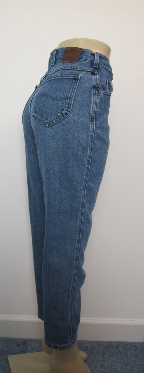 American Made Womens Jeans