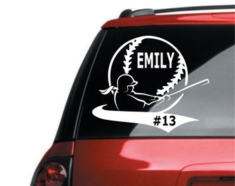 Custom Vinyl Lettering Wall Art Vinyl By VinylDecorBoutique - Custom car decals nz   how to personalize