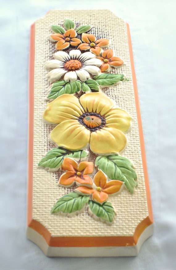 https://www.etsy.com/listing/126827254/citrus-flowers-ceramic-plaque-orange?ref=shop_home_feat_3