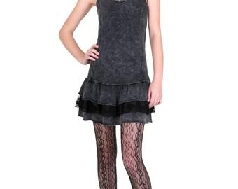 Lolita Tank Dress